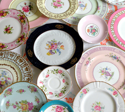 : cheap dinner plates in bulk - pezcame.com
